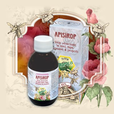 Apisirop