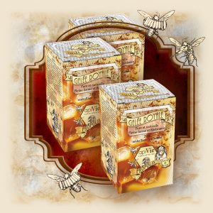 Gelee Royale 20g - lot de 3