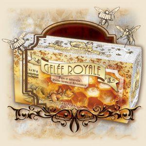 Gelee Royale 60g